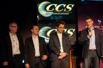 12 lat CCS_12