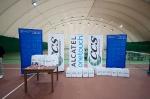 Turniej - 2012-11-17_21