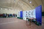 Turniej - 2013-01-12_10