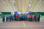 Turniej - 2013-01-12_14