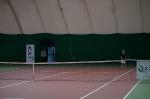 Turniej - 2013-01-12_18