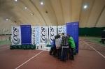 Turniej - 2013-01-12_9