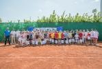 Turniej - 2013-05-18_13
