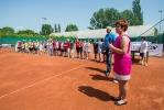 Turniej - 2013-05-18_8