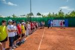 Turniej - 2013-05-18_9