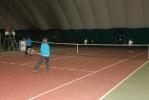 Turniej - 2013-12-03_101