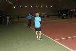 Turniej - 2013-12-03_104