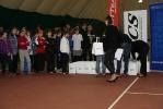 Turniej - 2013-12-03_10