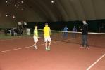Turniej - 2013-12-03_118