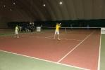 Turniej - 2013-12-03_119