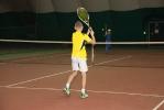 Turniej - 2013-12-03_120