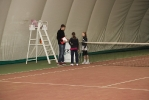 Turniej - 2013-12-03_130