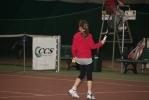 Turniej - 2013-12-03_135