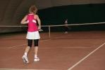 Turniej - 2013-12-03_137