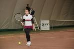 Turniej - 2013-12-03_138