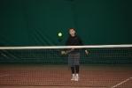 Turniej - 2013-12-03_140