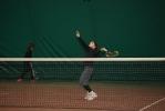 Turniej - 2013-12-03_143