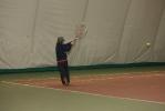 Turniej - 2013-12-03_144