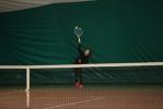 Turniej - 2013-12-03_148