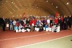 Turniej - 2013-12-03_14