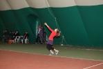 Turniej - 2013-12-03_152