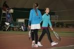 Turniej - 2013-12-03_160