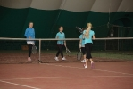 Turniej - 2013-12-03_165