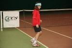 Turniej - 2013-12-03_16