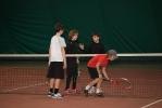 Turniej - 2013-12-03_171