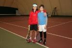 Turniej - 2013-12-03_17