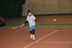 Turniej - 2013-12-03_19