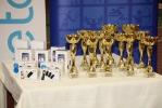 Turniej - 2013-12-03_1