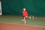 Turniej - 2013-12-03_22