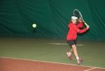 Turniej - 2013-12-03_23