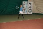 Turniej - 2013-12-03_24