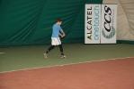 Turniej - 2013-12-03_25