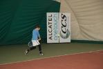 Turniej - 2013-12-03_26