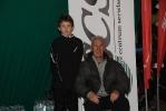 Turniej - 2013-12-03_28