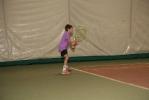 Turniej - 2013-12-03_34