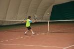 Turniej - 2013-12-03_46