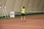 Turniej - 2013-12-03_48