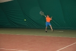 Turniej - 2013-12-03_50