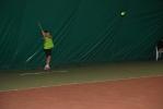 Turniej - 2013-12-03_51