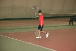 Turniej - 2013-12-03_53