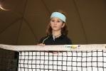 Turniej - 2013-12-03_61