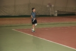 Turniej - 2013-12-03_67