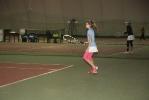 Turniej - 2013-12-03_78