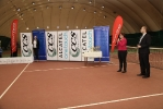 Turniej - 2013-12-03_7