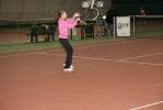Turniej - 2013-12-03_84