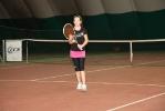 Turniej - 2013-12-03_88